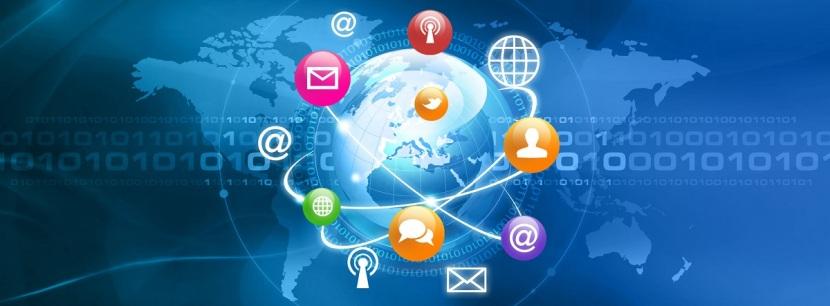 Transformación digital de las aseguradoras: las compañías de seguros seactualizan
