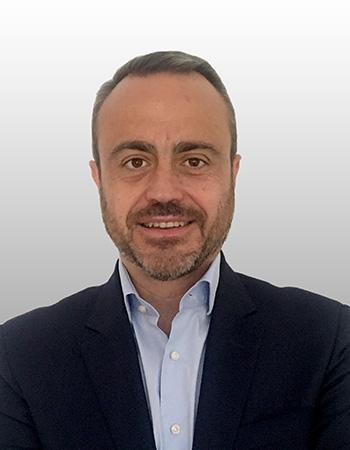 Joaquin-Sevilla Transformación digital.jpg